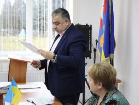 Віктор Сущик