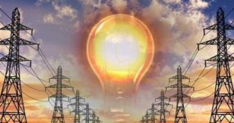 Фіксований тариф на електроенергію від «Волиньгаз Збуту» захистить бізнес від коливання ціни