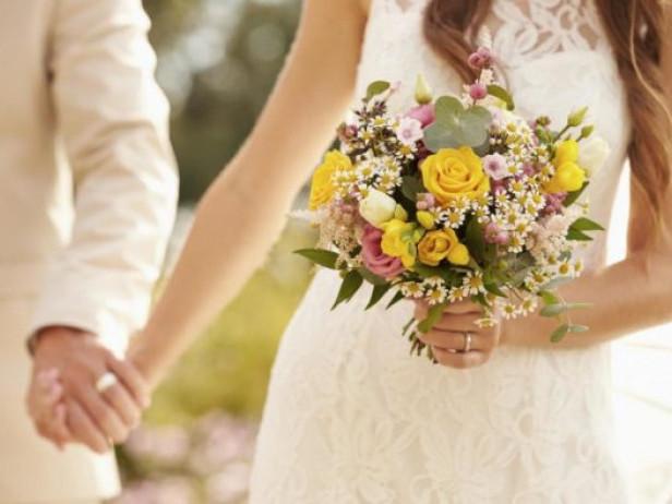 fd2bbd2b543937 Арт-кафе «Стоп Кадр» пропонує волинянам «весілля під ключ» - Район ...
