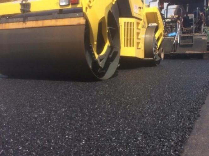 Які дороги Волині відремонтують у 2019 році
