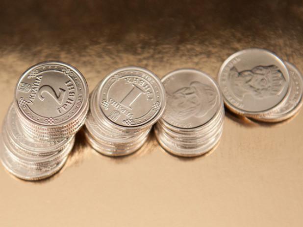 Жителі Любомльщини мають право платити менше, якщо на рахунках є невикористані субсидії