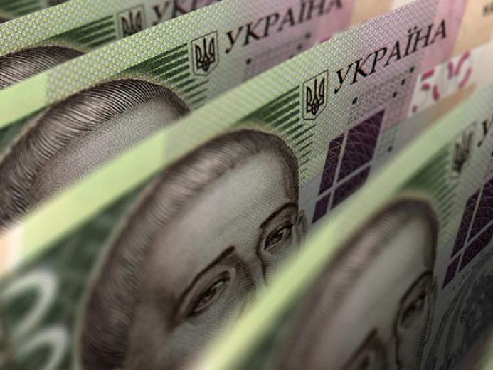 Волинська обласна рада гальмує процес будівництва інвестиційних об`єктів на Старовиживщині / Фото ілюстративне