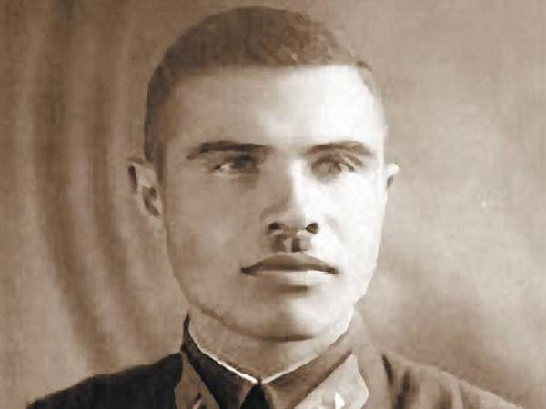 Радіон Петрович Кличко