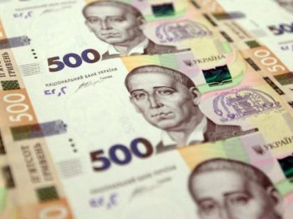 Любомль отримає майже 13 мільйона гривень