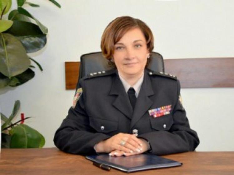 Наталія Пасічник