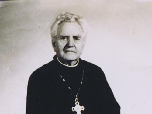 Роман Лещишин
