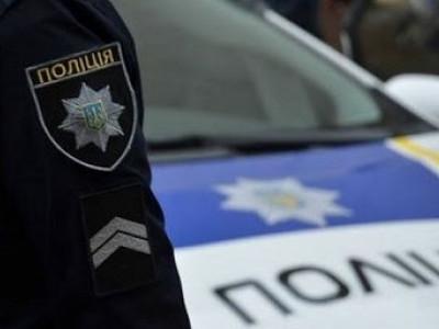 поліцейські зафіксували чотири факти підробки документів