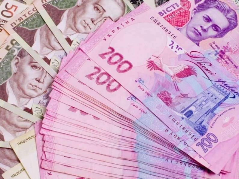 Любомльське ТМО у квітні отримало від Нацслужби здоров'я 2,67 мільйона гривень.