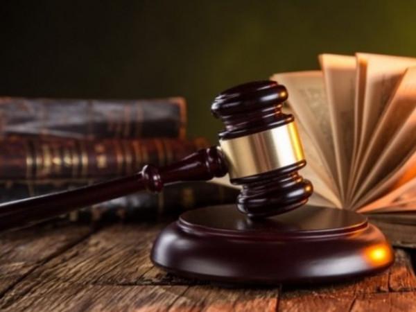 Суд звільнив від відповідальності чоловіка, який їздив п'яним у Римачах