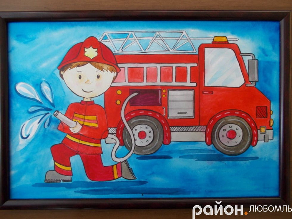 Артем Мирончук