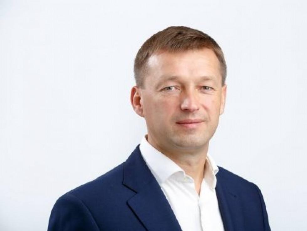 Юрій Гупало