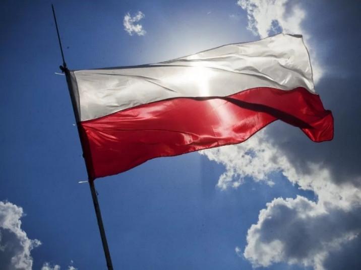 Польща відкриє в Холмі «Інститут правди»і музей жертв «геноциду на Волині»