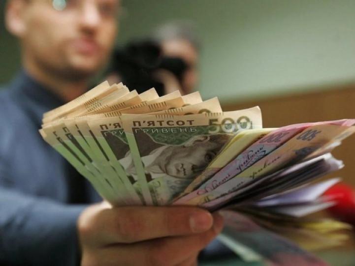 У Любомльському центрі зайнятості надають допомогу роботодавцямта підприємцям у період кризи
