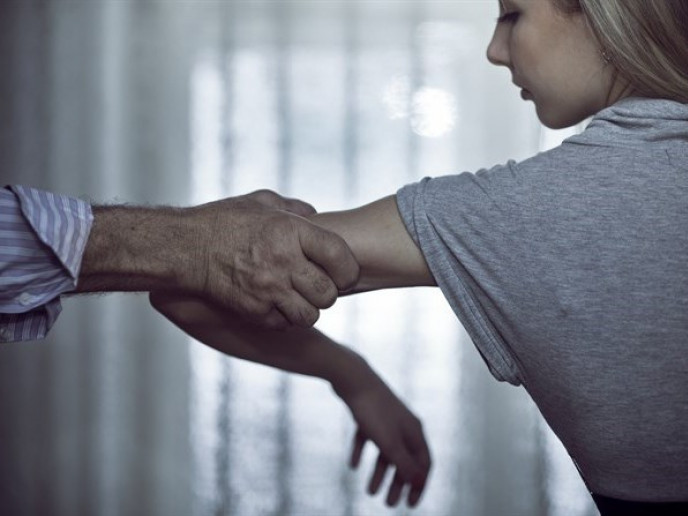 За тиждень на Любомльщині зафіксували чотири випадки домашніх насильств