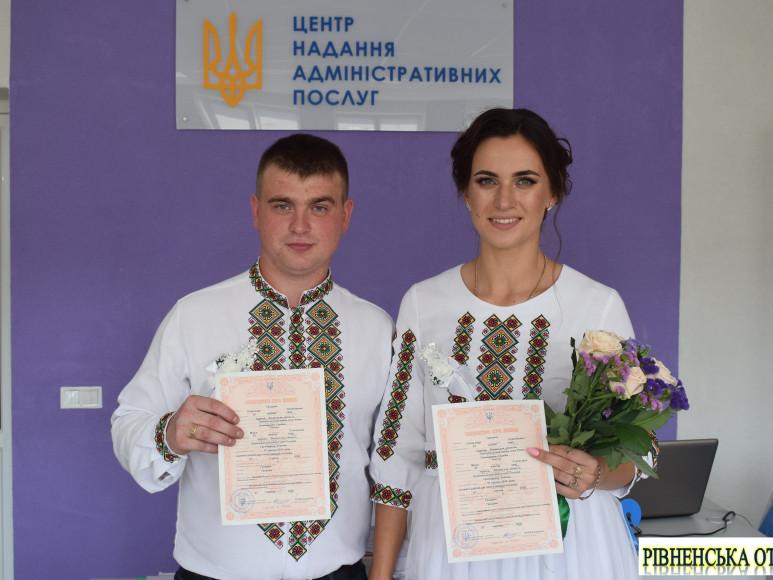 Олександр ГрицаюктаМарія Тимчак