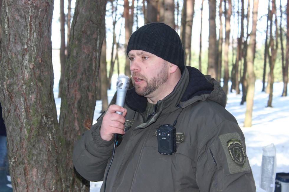 Олександр Мікульський