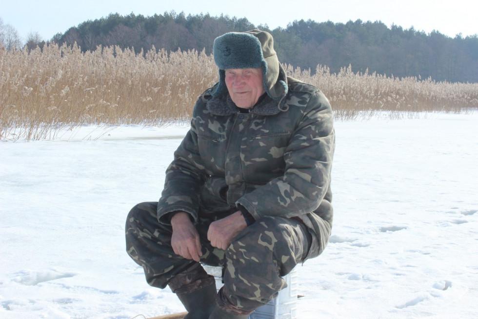 Василь Пикалюк
