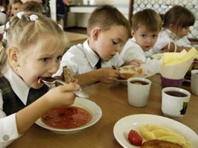 """Результат пошуку зображень за запитом """"харчуванням дітей"""""""