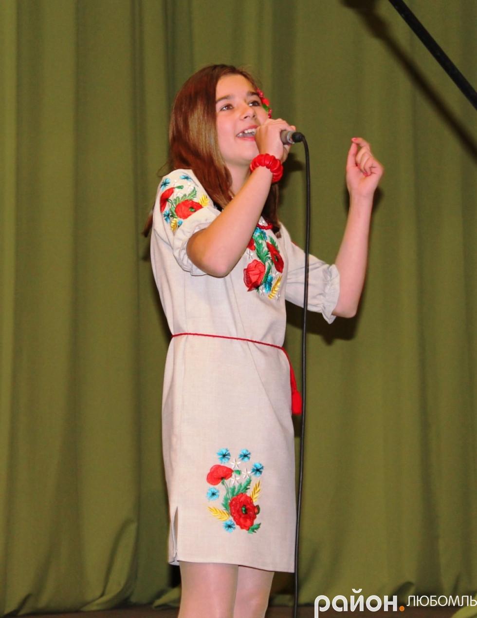 Вікторія Цегельна (Рівненська ОТГ)