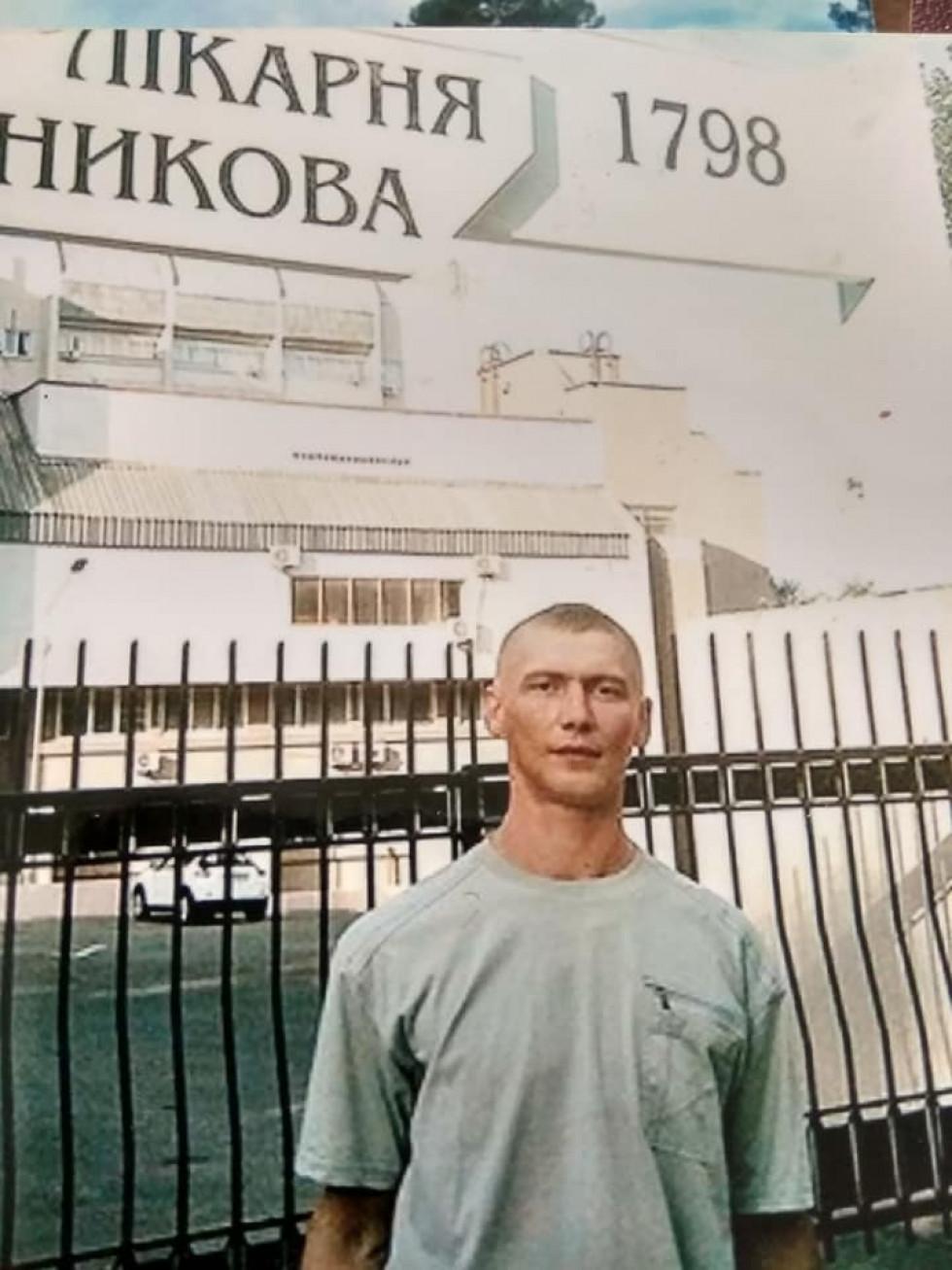Анатолій Федчишин