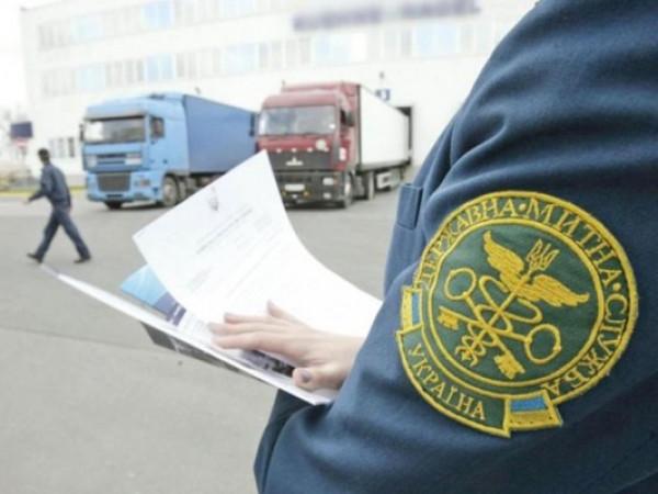 За хабарництво судитимуть державного інспектора «Ягодина»