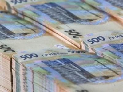 На Волині у трьох громадах не створили резервний фонд.