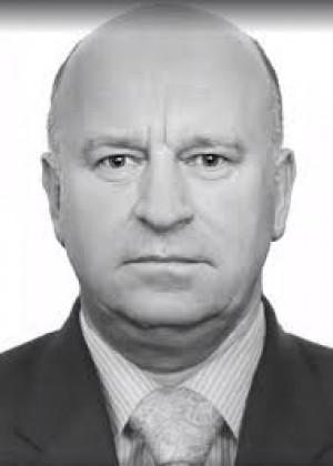 Володимир Мучак