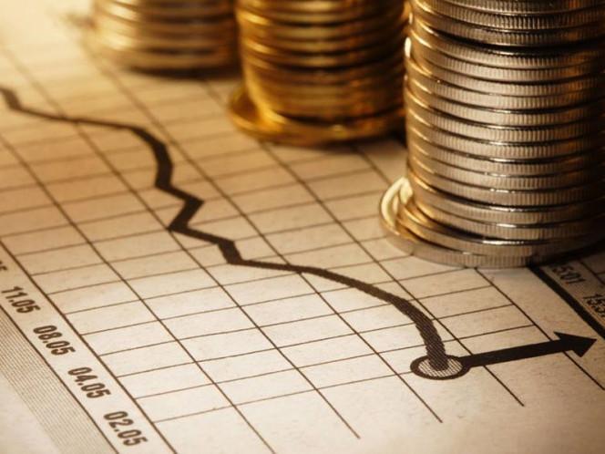 Експерти проаналізували бюджети об'єднаних громад Любомльщини