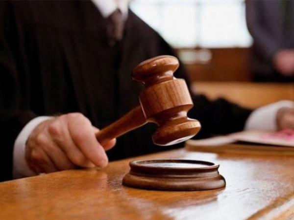 На трьох суддів Любомльщини чекає переатестація