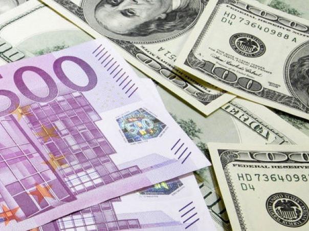 Ягодин: затримали громадян, які магалися вивезти забагто грошей