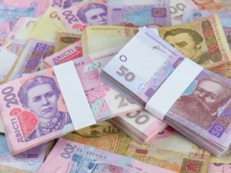Громада на Любомльщині незаконно використовувала кошти