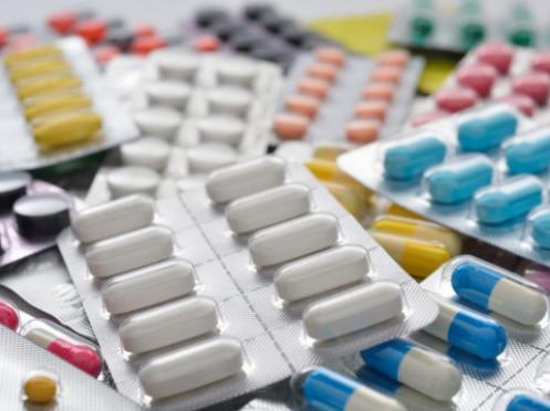 Заборонили ряд відомих ліків