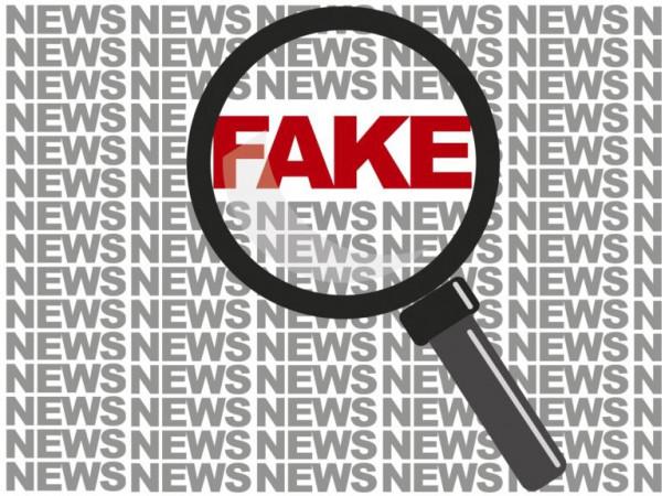 Іван Мирка заявив, що у Facebook невідомі наплодили фейкові сторінки райосередків БПП