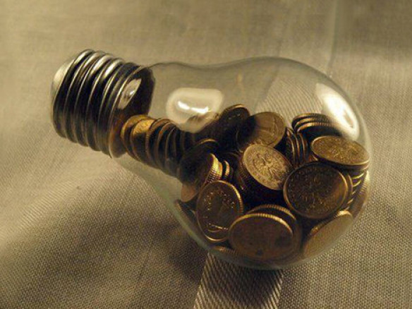 Іваничівцям на замітку: змінюються правила оплати рахунків за електроенергію