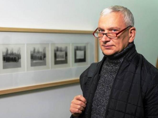 Валерій Сахарук