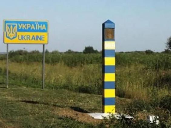 У Рівненській і Вишнівській громадах визначили прикордонні межі