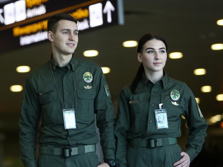 «Римачі»: триває набір охочих служити у підрозділі