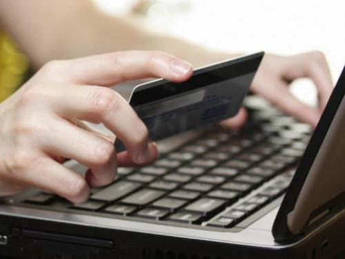 Інтернет-шахраї «кинули» на гроші жителя Любомля