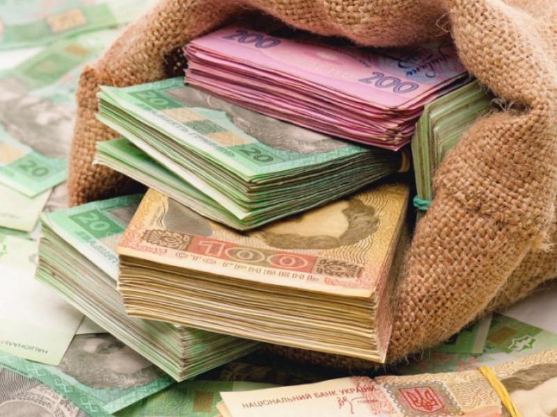 На Любомльщині планують закінчити два об'єкта за кошти держбюджету