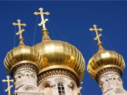 На Любомльщині зобов'язали перейменувати церкви Московського патріархату