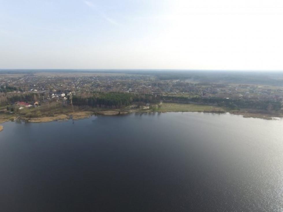 Якщо до Любомльської громади доєднається Згоранська сільська рада, то буде такий собі міні-район.