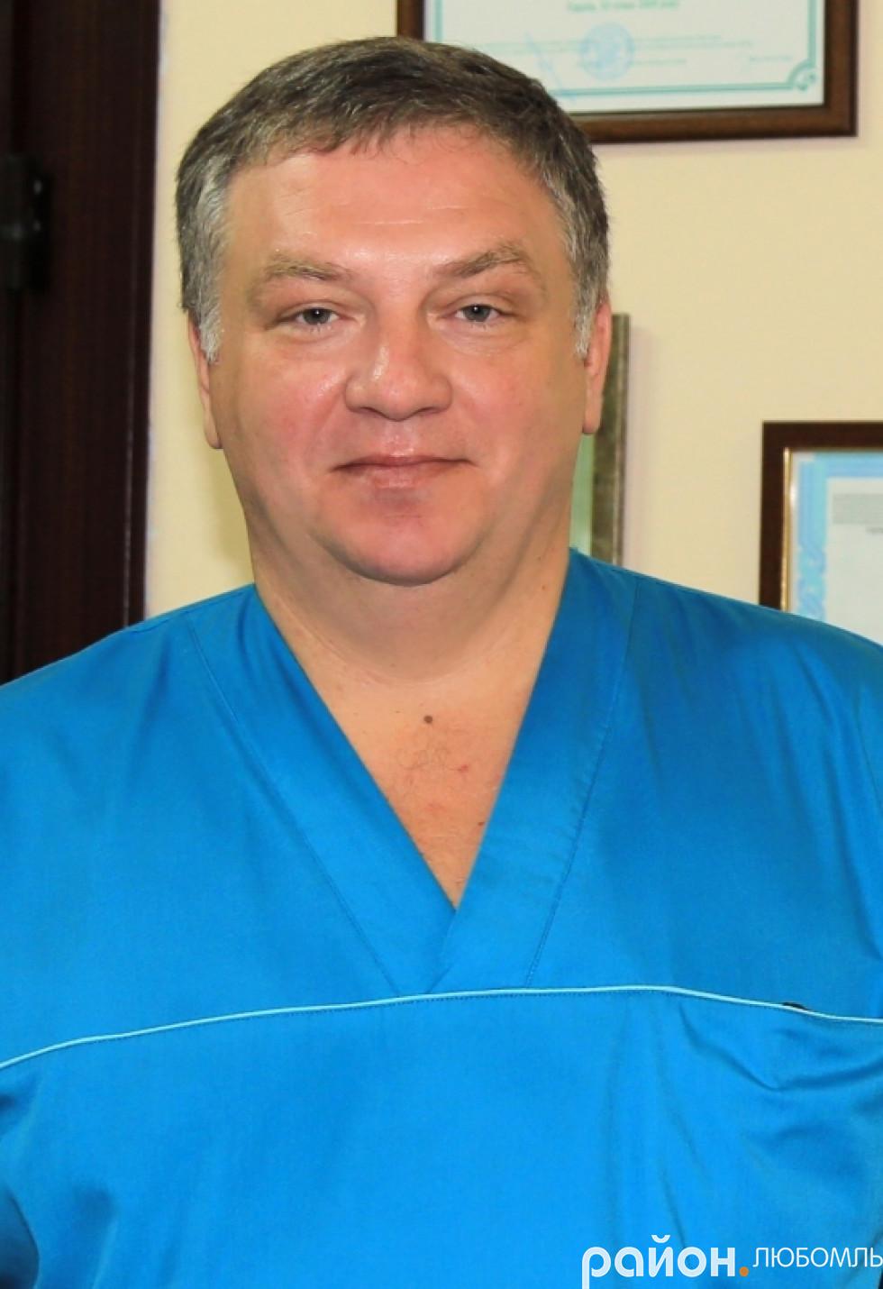 ВадимЧорний